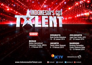 IndonesiasGotTalent_2014