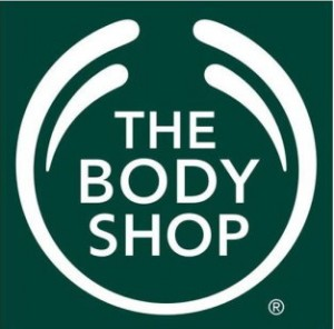 Logo_The_Body_Shop