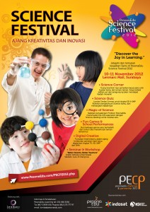 Science-Fest-2012_Flyer_Surabaya