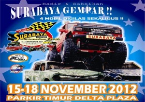 Surabaya-November-Automotive-Fiesta-2012-1