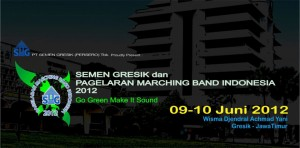 marching_band_semen_gresik