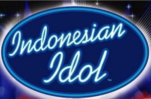 Indonesian_Idol_2014